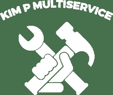 Kim P Multiservice
